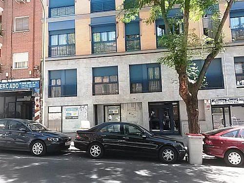 - Local en alquiler en calle Gutierrez de Cetina, Ciudad lineal en Madrid - 210641122