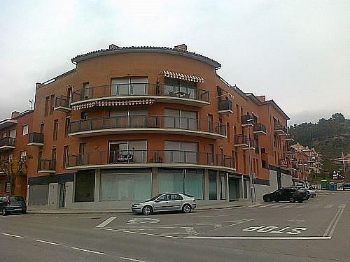 - Local en alquiler en calle Eduardo Peña, Sant Vicenç de Castellet - 188275835