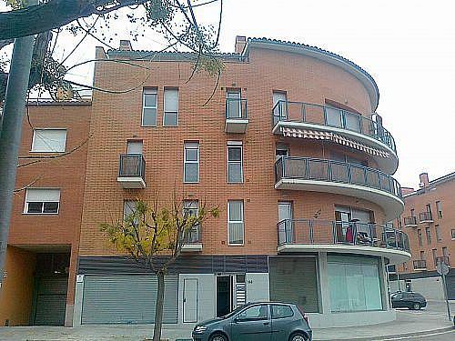 - Local en alquiler en calle Eduardo Peña, Sant Vicenç de Castellet - 188275841