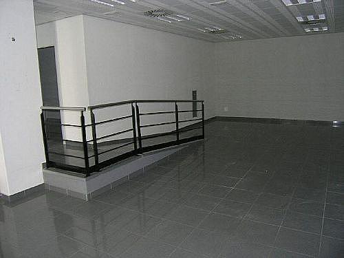 - Local en alquiler en calle Jardines, Villanueva de Perales - 188275844