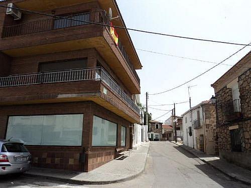 - Local en alquiler en calle Picota, Vellón (El) - 188275973