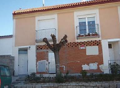- Local en alquiler en calle Jaime Ruiz, San Martín de Valdeiglesias - 188275991