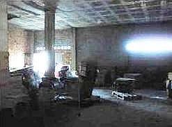 - Local en alquiler en calle Cisne, Punta Umbría - 188276042