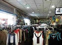 - Local en alquiler en calle Cisne, Punta Umbría - 188276045
