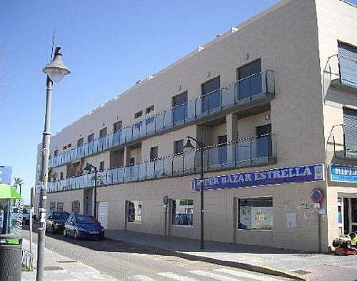 - Local en alquiler en calle Cisne, Punta Umbría - 188276054
