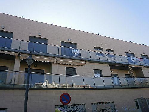 - Local en alquiler en calle Cisne, Punta Umbría - 188276060