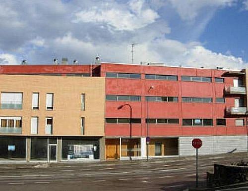 - Local en alquiler en calle Girona, Bàscara - 188276132