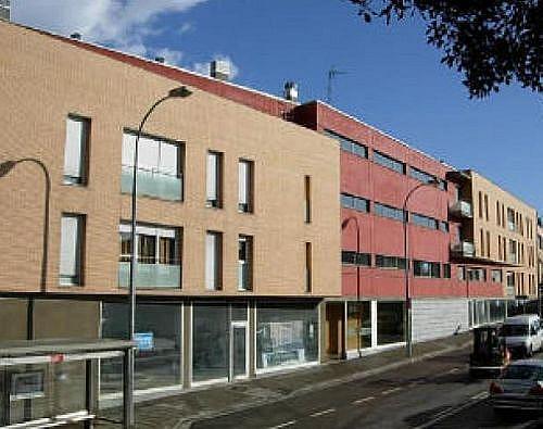 - Local en alquiler en calle Girona, Bàscara - 188276135