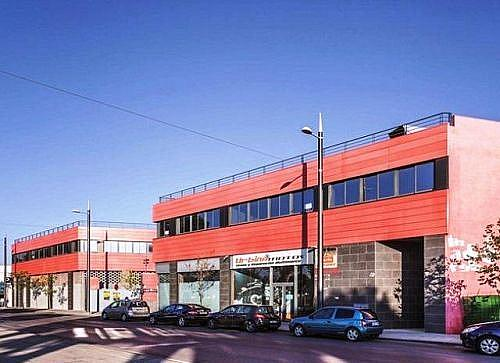 - Local en alquiler en calle Fernando de Los Rios, Armilla - 213880555