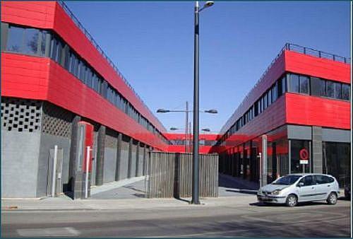 Local en alquiler en calle Fernando de Los Rios, Armilla - 347050611