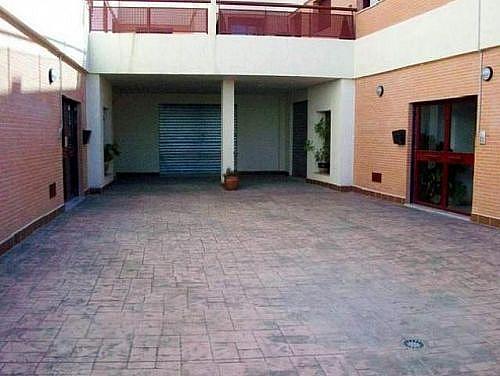 - Local en alquiler en calle Los Perales, Gójar - 188276270