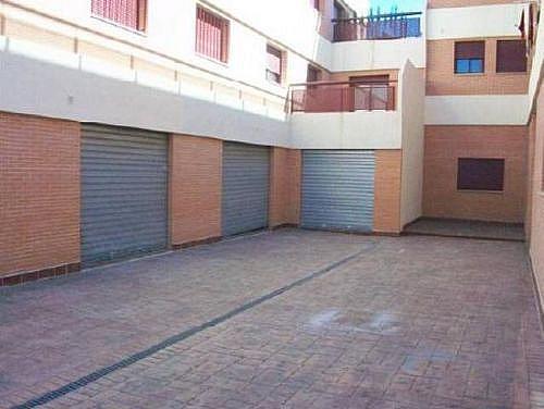 - Local en alquiler en calle Los Perales, Gójar - 188276273