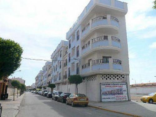 - Local en alquiler en calle Don Quijote, Socuéllamos - 188276399