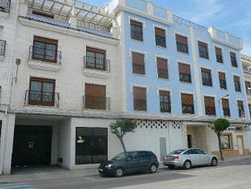 - Local en alquiler en calle Don Quijote, Socuéllamos - 188276402