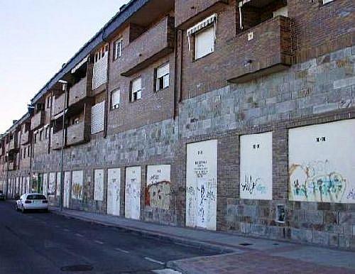 - Local en alquiler en calle San Ignacio de Loyola, Villanueva del Pardillo - 188276435