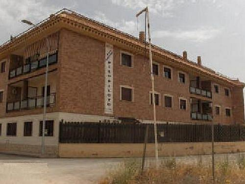 - Local en alquiler en calle Cuatro Caminos, Alcázar de San Juan - 188276483