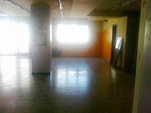 - Local en alquiler en calle De Terrassa, Sabadell - 188276501