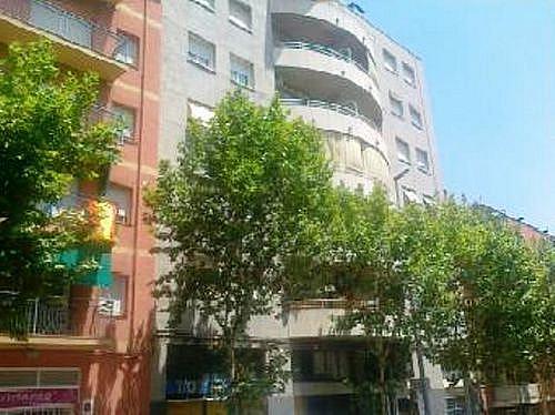 - Local en alquiler en calle De Terrassa, Sabadell - 188276504