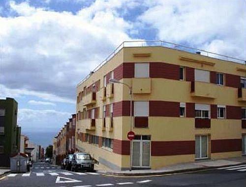 - Local en alquiler en calle Berlina, Sobradillo - 188276552