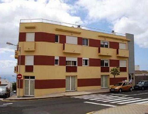 - Local en alquiler en calle Berlina, Sobradillo - 188276555