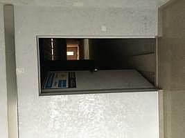 Local en alquiler en calle Riudoms, Reus - 347050116
