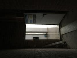 Local en alquiler en calle Riudoms, Reus - 347050119