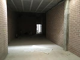 Local en alquiler en calle Riudoms, Reus - 347050128
