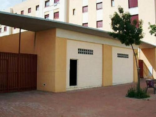 - Local en alquiler en calle Escritor Francisco Rivero, Utrera - 188276591