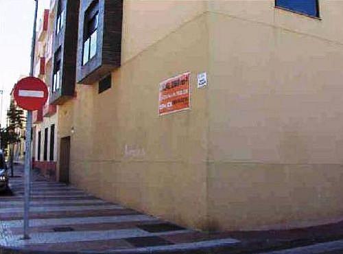- Local en alquiler en calle Los Olivos, Roquetas de Mar - 188276609