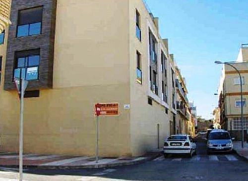 - Local en alquiler en calle Los Olivos, Roquetas de Mar - 188276612