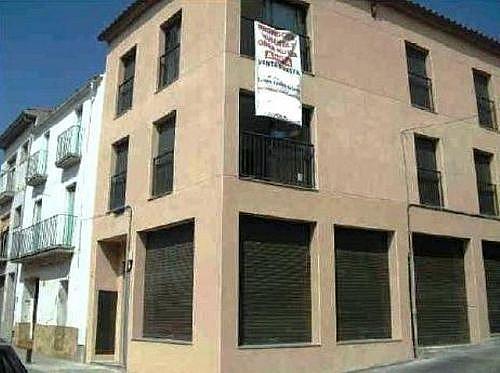 - Local en alquiler en calle Dolors, Maçanet de la Selva - 188276618