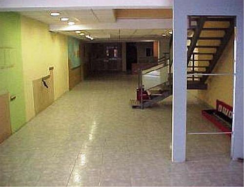 - Local en alquiler en calle Industria, Camp d´en Grassot en Barcelona - 188276639