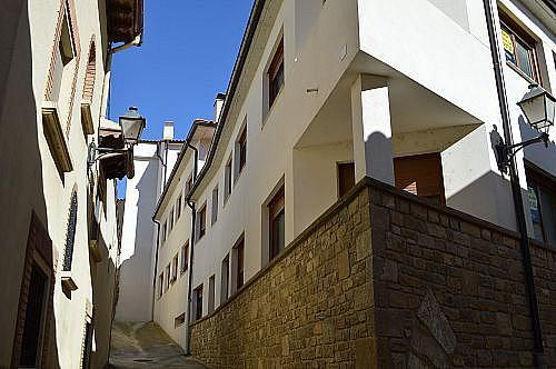 Local en alquiler en calle Baja, Miranda de Arga - 347048454