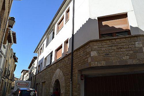 Local en alquiler en calle Baja, Miranda de Arga - 347048457