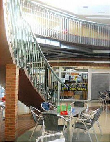 - Local en alquiler en calle Pico Ocejon, Villanueva de la Torre - 188276711