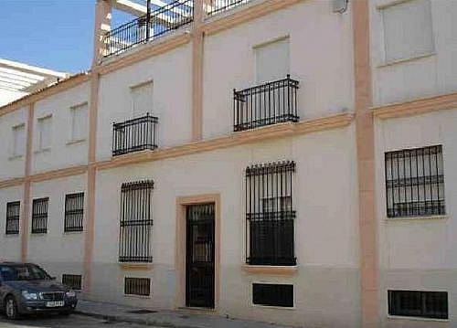 - Local en alquiler en calle Campo de Futbol, Carlota (La) - 188276846