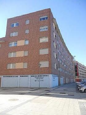 - Local en alquiler en calle Santos Ochandátegui, Buztintxuri en Pamplona/Iruña - 188276912