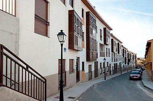 - Local en alquiler en calle Camino de Lupiana, Horche - 188276915