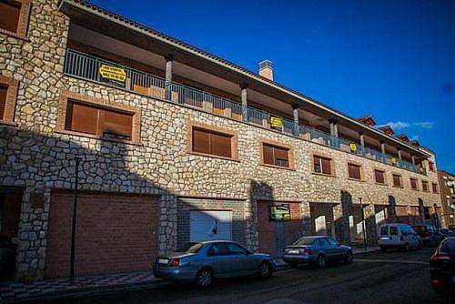 - Local en alquiler en calle Constitucion, Muela (La) - 188276963