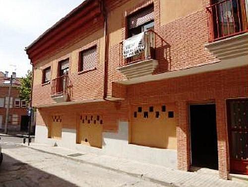 - Local en alquiler en calle La Erilla, Quijorna - 188276996