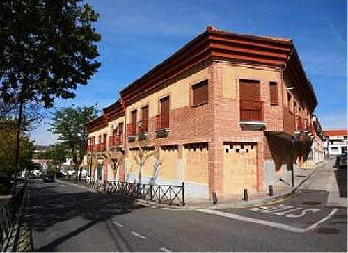 - Local en alquiler en calle La Erilla, Quijorna - 188276999