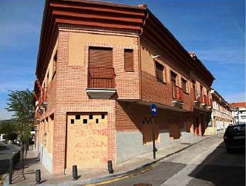 - Local en alquiler en calle La Erilla, Quijorna - 188277002