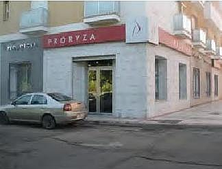 - Local en alquiler en calle Juan Pablo Ii, Don Benito - 188277059