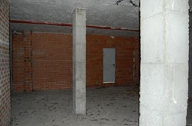 - Local en alquiler en calle Madreselva, Victoria - Puente Jardín en Valladolid - 188277125