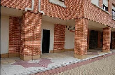 - Local en alquiler en calle Madreselva, Victoria - Puente Jardín en Valladolid - 188277128