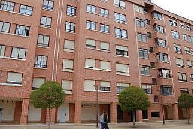 - Local en alquiler en calle Madreselva, Victoria - Puente Jardín en Valladolid - 188277134