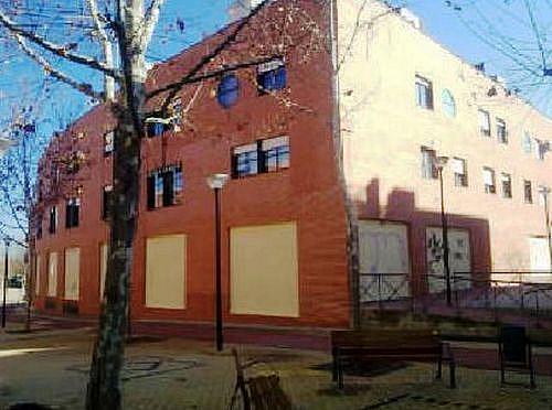 - Local en alquiler en calle Talavera de la Reina, San Sebastián de los Reyes - 188277152
