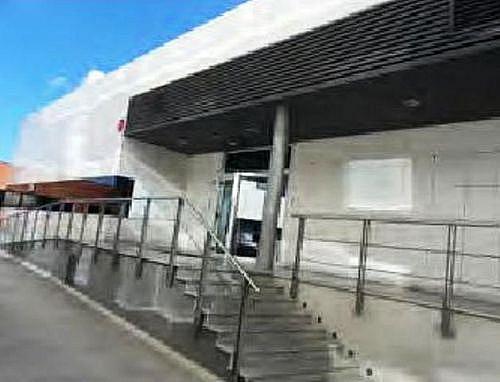 - Local en alquiler en calle De la Granja, Alcobendas - 188277212