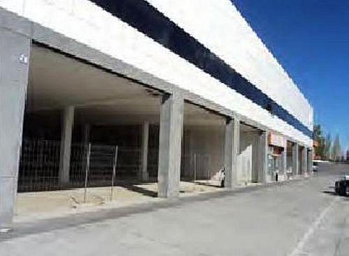 - Local en alquiler en calle De la Granja, Alcobendas - 188277227