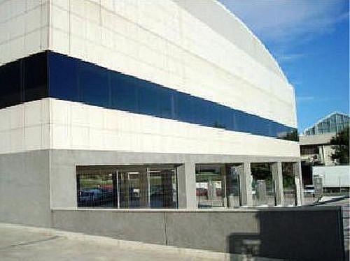 - Local en alquiler en calle De la Granja, Alcobendas - 188277230